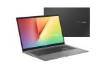 VivoBook S15 S533 M533 Indie Black