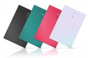 VivoBook S15 S533 M533 toate culorile