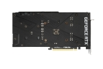 ASUS DUAL GeForce RTX 3070