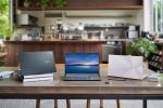 ZenBook 14 (UX435EA/EG)