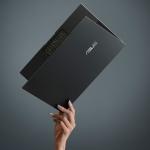 ZenBook 14 Ultralight (UX435EAL - EGL)