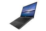 ZenBook Flip UX564