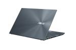 ZenBook Pro 15 (UX535)