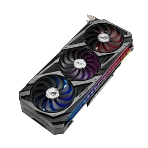 ROG STRIX GeForce RTX 3090