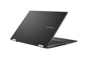 VivoBook Flip 14 (TP470)