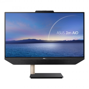 Zen AiO 22 - 24 (A5200 - A5400)