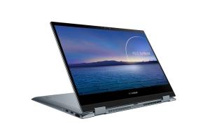 ZenBook Flip UX363