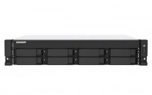 QNAP TS-873AU-4G