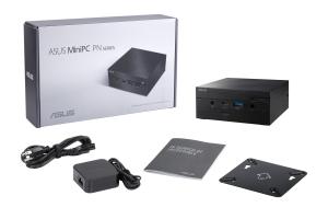ASUS Mini PC PN50