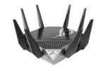 Routerul wireless ROG Rapture GT-AXE11000