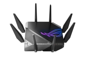 Routerul wireless ROG Rapture GT-AXE11000