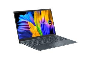 ZenBook 13 OLED (UX325/UM325)