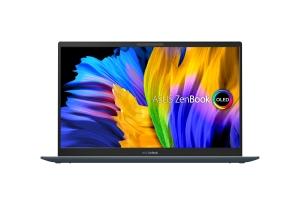 ZenBook 13 OLED (UX325)