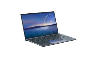 ZenBook 14 (UX435)