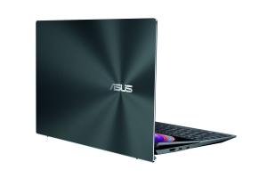 ZenBook Duo 14 UX482