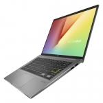 ASUS VivoBook S14 (S435)