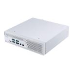 ASUS Mini PC PB62