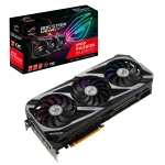 ROG STRIX Radeon  RX 6700 XT OC Edition