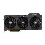 ASUS TUF Gaming Radeon RX 6700 XT OC Edition