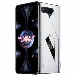 ROG Phone 5 Ultimate