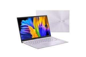 ZenBook 13 OLED (UX325/UM325) Lilac Mist