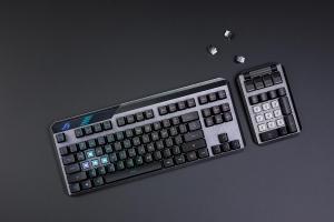 Tastatura ROG Claymore II