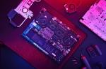 Laptopul ROG Strix G15 Advantage Edition G513QY