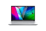 Vivobook Pro_15_OLED_M3500_Cool Silver