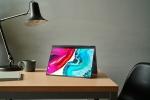 Zenbook 14X 14 Flip OLED_UX5400_UX5401_UM5401_UP5401_UN5401_3