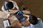 Zenbook 14X 14 Flip OLED_UX5400_UX5401_UM5401_UP5401_UN5401_4