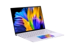 Zenbook 14X & 14 Flip OLED_UX5400_UX5401_UM5401_UP5401_UN5401_1