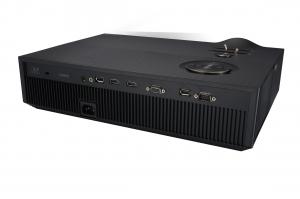 Mouse-ul ProArt MD300