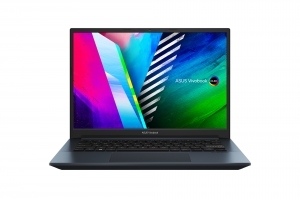 Vivobook Pro 14 OLED (K3400)