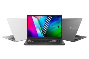 Vivobook Pro 14X OLED (N7400)