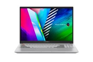 Vivobook Pro 16X OLED (N7600)